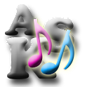 ASKAudioPlayer icon