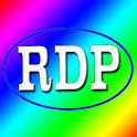 TSGateway RDP Client icon