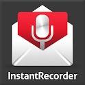 Instant Recorder icon