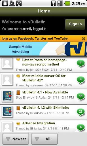 免費運動App|Pirate4x4|阿達玩APP