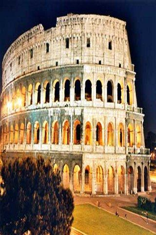 Rome Tour Guide Pro