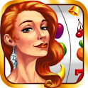 Slots Tycoon icon