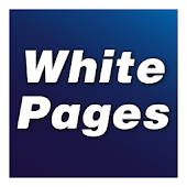 Free White Pages® Australia APK for Windows 8