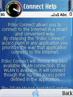 Psiloc Connect  -eMagi.co.uk.jpg