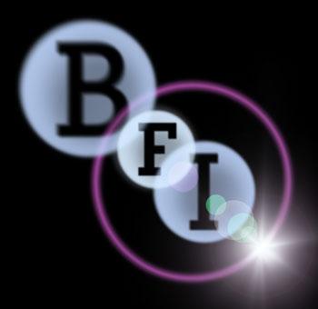 BFI_logo.jpg