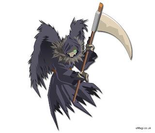 Lord_Crow.jpg