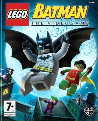 LegoBatman00.JPG