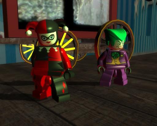 LegoBatman02.jpg