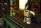 LegoBatman04.jpg