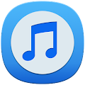 Music Player for Android-Audio