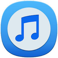 Music Player for Android-Audio For PC (Windows And Mac)