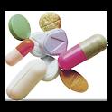 Farmaci per il neonato icon