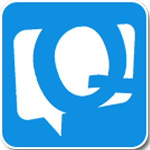 Quick Pro Short Messages For PC / Windows 7/8/10 / Mac – Free Download