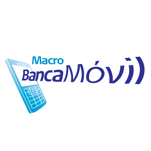Macro Banca Móvil