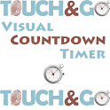 Visual Countdown Timer