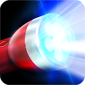 App Flashlight LED Free APK for Kindle