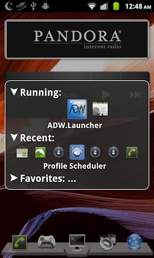 AppSwipe Unlock Key
