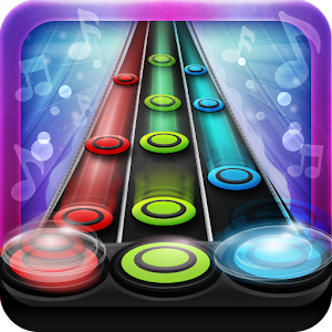 Rock Hero for Android