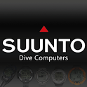 Suunto Dive Computers Training icon
