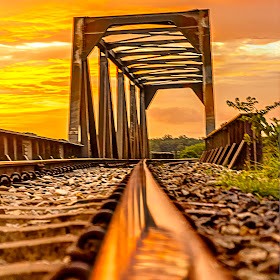 railway bridge2final.jpg
