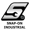 Snap-on Industrial CAT1100i icon