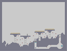 Thumbnail of the map 'Mirkwood'