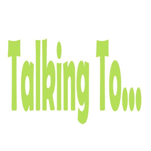Talking To... Monuments ! LOGO-APP點子