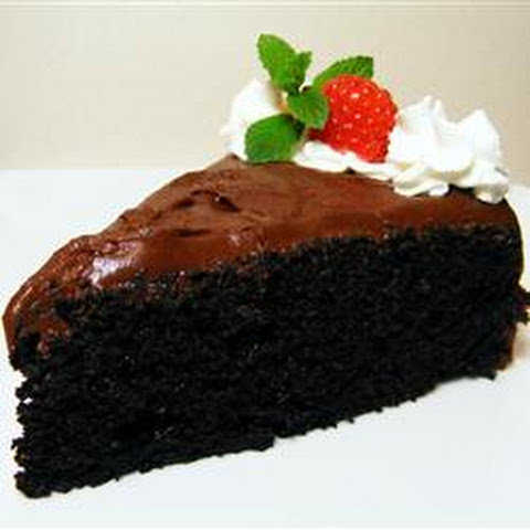 ... capitol grade dark chocolate cake recipe capitol grade dark chocolate