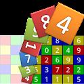 Code Storage icon
