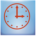 Kids Time/Clock Quiz icon