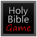 Bible Reference Game icon