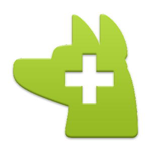 Veterinary Software App