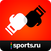 Download Бокс, UFC и MMA+ Sports.ru APK for Laptop
