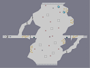Thumbnail of the map 'Sudden Movements'