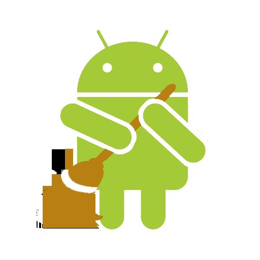 App Sweeper 生產應用 App LOGO-APP開箱王