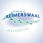 Gemeente Reimerswaal icon