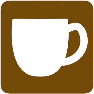 Topobyte Thank You: Coffee For PC / Windows 7/8/10 / Mac – Free Download