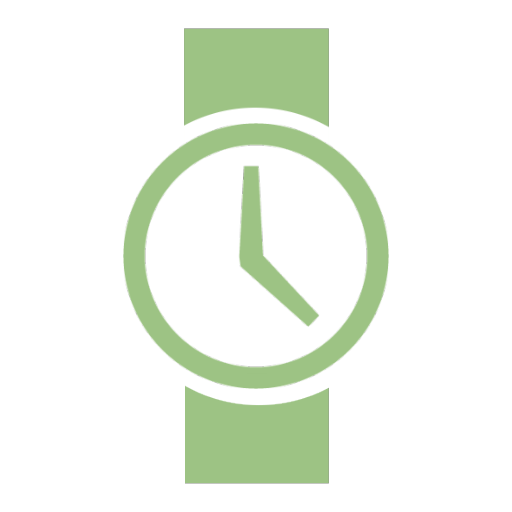 tasker plugin for android wear android wear center