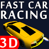 Free Fast Racing && Real Drift FREE APK for Windows 8