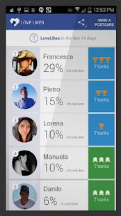App Love Likes APK for Windows Phone