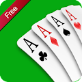 Download Android Game Tien Len - Southern Poker for Samsung