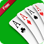 Tien Len - Southern Poker for Lollipop - Android 5.0