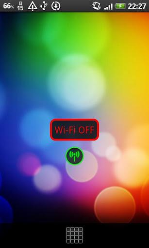 無料工具AppのQuick Wi-Fi Change 記事Game