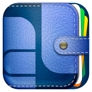 My Wallets For PC / Windows 7/8/10 / Mac – Free Download