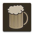 Drinks Manager PRO icon