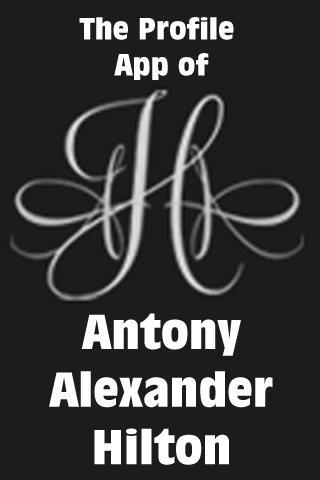 Hilton Profile