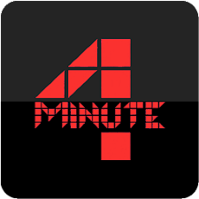 4minute Space-kpop,photo,video