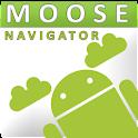 Moose Navigator icon