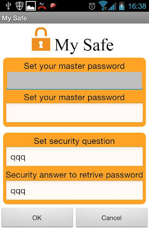 免費下載生活APP|My Safe app開箱文|APP開箱王