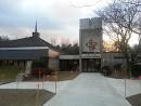 North Avenue Alliance Church